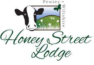 HoneyStreetLodge